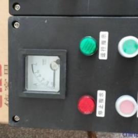 生产防水防尘防腐操作柱FZC 三防操作箱 三防控制箱 低价批发