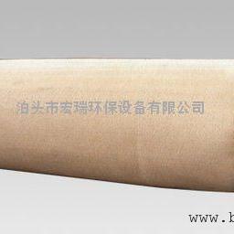 除尘布袋价格 过滤布袋 高强度耐磨,抗高腐蚀除尘滤袋厂家