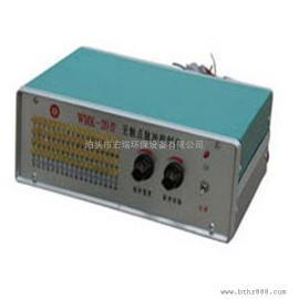 除尘脉冲控制仪10 20路电磁阀脉冲控制仪 清灰数显脉冲控制仪