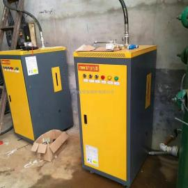 电加热蒸汽发生器、电加热蒸汽加热器、电加热蒸汽锅炉