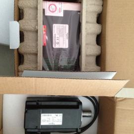 LXM32AD18N4(BSH1002P22F2A)购买前先咨询