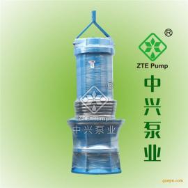 立式轴流泵|卧式混流泵|排涝泵|单级轴流泵|