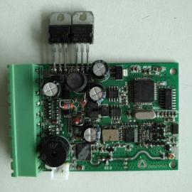UHF RFID读写器模块 915M读写器模块