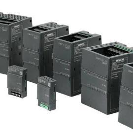 西门子CPUSR60销售中心