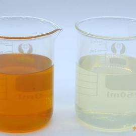 优质半合成切削液生产厂家