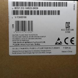 西门子CPU222CN编程处理器详情价格内蒙古代理