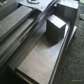 货供应高耐磨抗高温SKD61热作模具钢