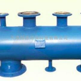 北京分集水器 北京分水器 北京集水器