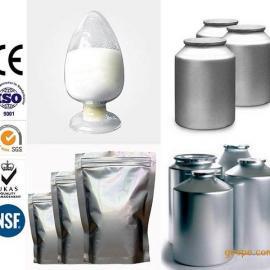 植酸厂家直销 价格优惠品质保证