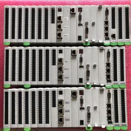 KEBA Kemro K2-200 CP252/T科霸控制器主机及维修