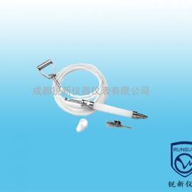 AMS便携式双阀门型地下水取样器