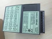 优势供应德国GMC可编程变送器SINEAX DME422