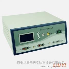 北京六一DYY-8C型双稳定时电泳仪电源