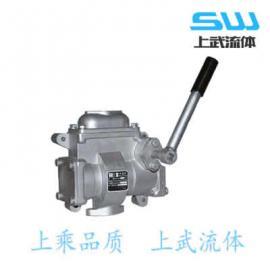 CS-25型手�u泵 CS-38系列手�u泵