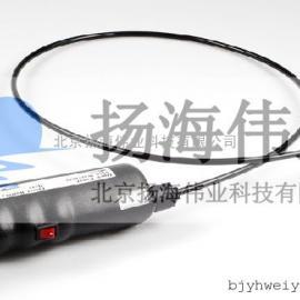 便携式汽车检测内窥镜