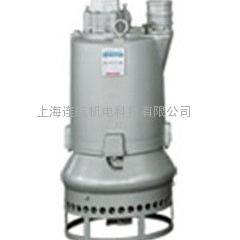 德国Heide-Pumpen高压泵