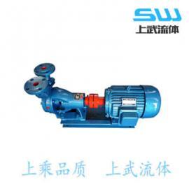 BD型双级旋涡泵 BD系列双级旋涡泵
