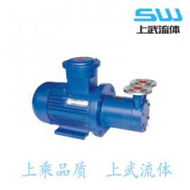 磁力旋涡泵选型 规格