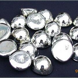 锡球 锡半球 锡粒 纯度高 99.99