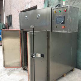 电子配件恒温电烤箱汽车零件加工烘干烤箱
