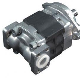 销售日本SHIMADZU岛津SGP1-16R齿轮泵SGP1-16R