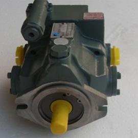 日本DAIKIN大金柱塞泵V系列V23A1R-95
