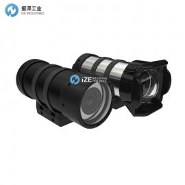 DEEPSEA水下摄像头Super SeaCam 5000系列 示例SSC-5000-BW