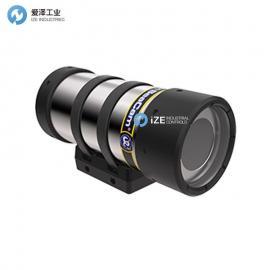 DEEPSEA水下摄像头HD Zoom SeaCam系列 示例HDZSC-3045
