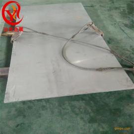 Monel401棒材板材管材