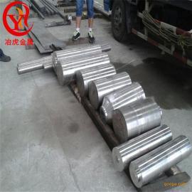 Inconel693棒材/板材/管材