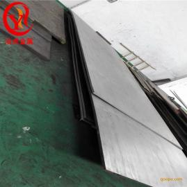 NS338棒材-NS338板材