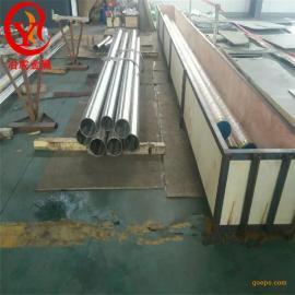 GH4079棒材――GH4079板材