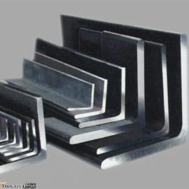 供应2018年:昆明角钢销售价格 昆明角钢价格/报价