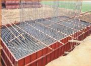 2018年 昆明钢模板销售价格 昆明(镀锌)钢模板价格