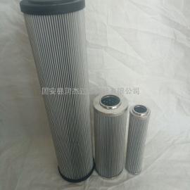 系统回油滤芯(工作)AD3E301-02D03V/-W