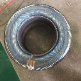 司太立堆焊