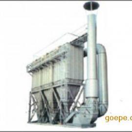 DG系列脉冲式集尘器组