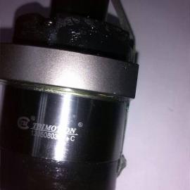 供应TBI螺母SFY3232-3.6 TBI精密丝杆
