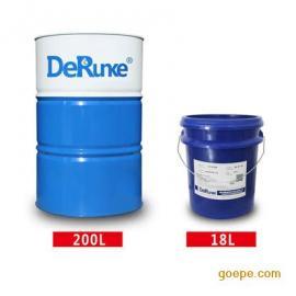 供应德润克脱水型防锈油