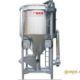 立式搅拌机 500立式搅拌机 深圳塑料搅拌机