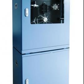 现货LB-1040 COD氨氮二合一在线分析仪