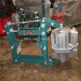 现货供应YZ4B电力液压块式制动器 起重机抱闸 鼓式制动器厂家