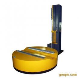 纳旭机械二次圆筒式缠绕机