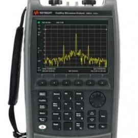 N9950A出售Agilent安捷伦N9950A手持式频谱分析仪