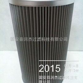 厂家直销LAE250W50B汽轮机滤芯