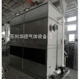 冷量回收系统