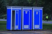 海南彩钢板移动厕所