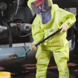 重装化学防护服TK660