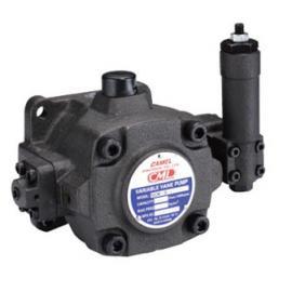 CML全懋齿轮泵IGM-4F-32-20