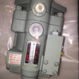 出售台湾HPC旭宏柱塞泵压力补偿控制型P08-A0-F-R-01